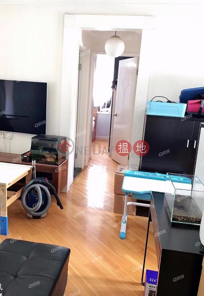 杏花邨13座|中層-住宅出租樓盤|HK$ 17,900/ 月