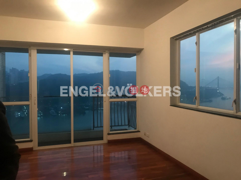 油柑頭4房豪宅筍盤出租|住宅單位|壹號九龍山頂(One Kowloon Peak)出租樓盤 (EVHK85845)