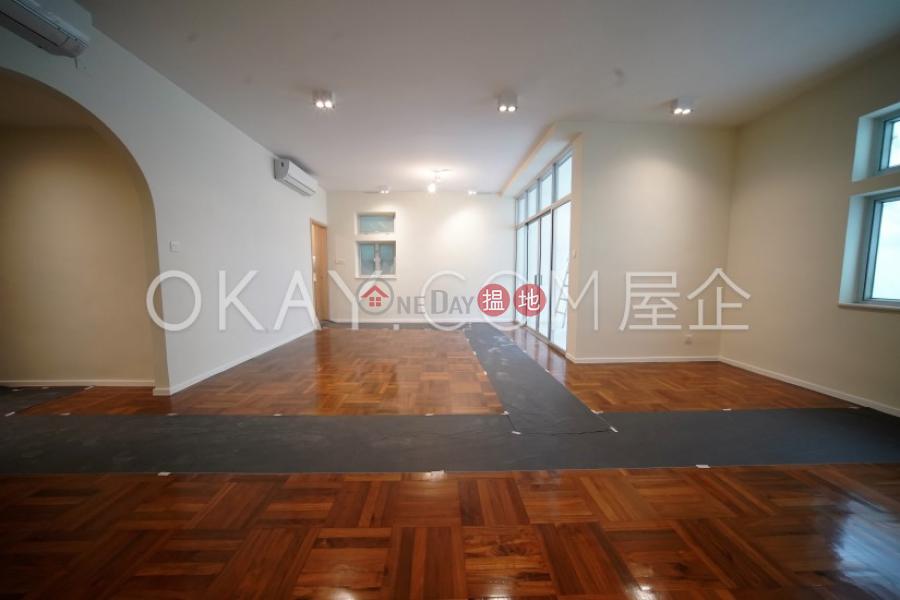 HK$ 60,000/ 月-文都新邨-西貢3房2廁,實用率高,連車位,露台文都新邨出租單位