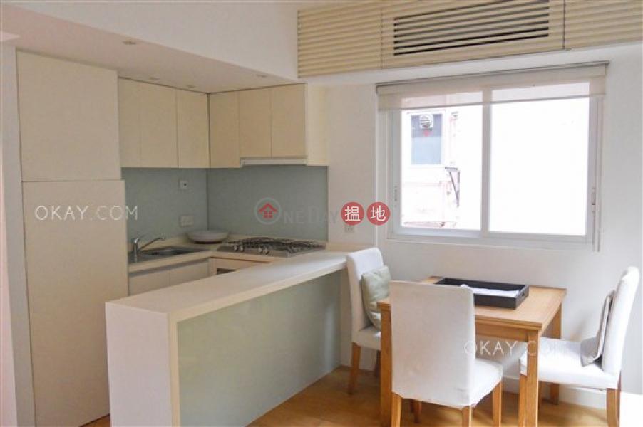 新發樓-低層住宅出售樓盤-HK$ 1,288萬