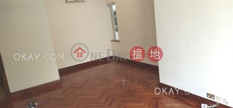 3房2廁,星級會所《星域軒出租單位》|星域軒(Star Crest)出租樓盤 (OKAY-R60523)_0