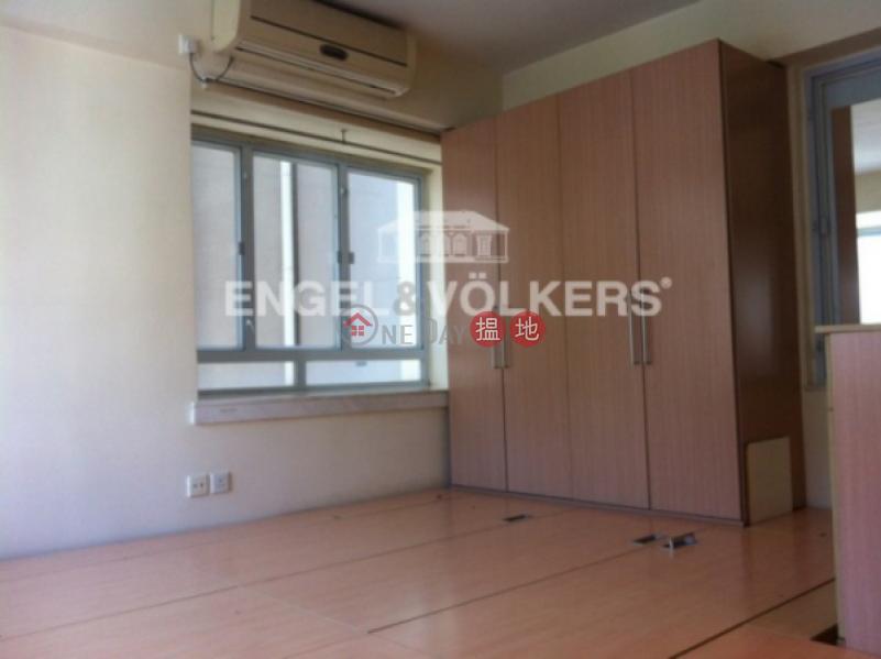 2 Bedroom Flat for Sale in Tin Hau, Hing Hon Building 興漢大廈 Sales Listings | Eastern District (EVHK26256)