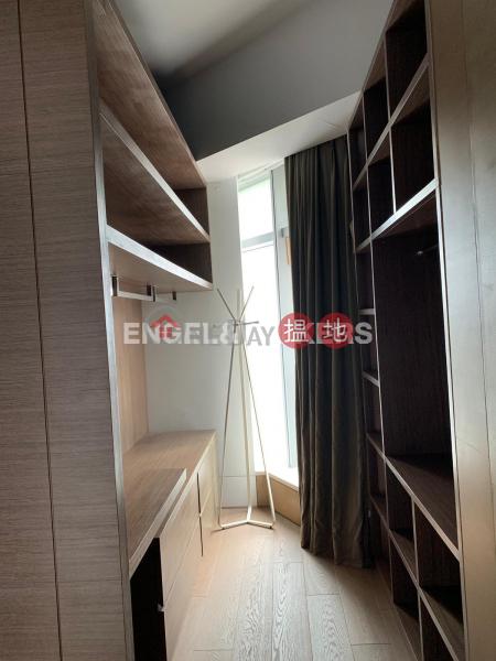西半山三房兩廳筍盤出租|住宅單位|63西摩道 | 西區香港出租|HK$ 150,000/ 月
