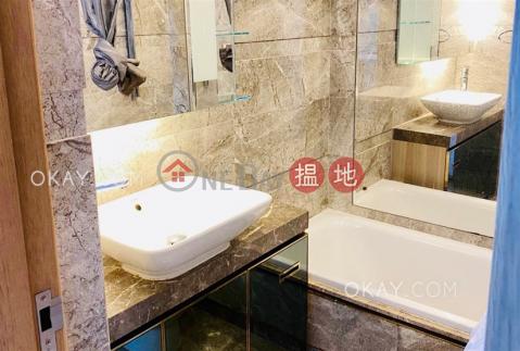 Intimate 2 bedroom with balcony   Rental Wan Chai DistrictDiva(Diva)Rental Listings (OKAY-R291309)_0