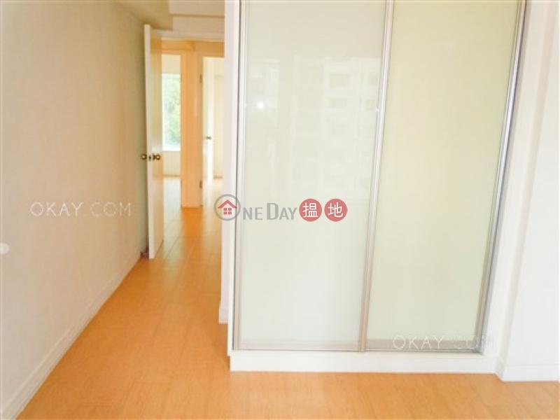 Pacific Palisades, Low | Residential | Rental Listings, HK$ 39,000/ month