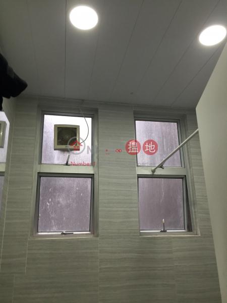 HK$ 270萬華達工業中心-葵青-華達工業中心