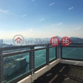 高層海景,都會繁華,環境優美《藍灣半島 1座買賣盤》|藍灣半島 1座(Tower 1 Island Resort)出售樓盤 (XGGD737700002)_0
