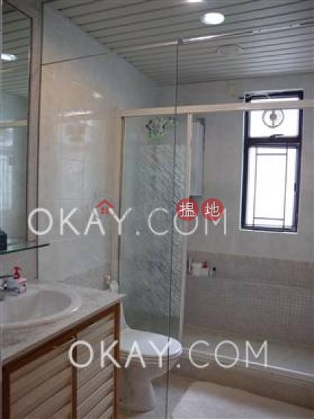 3房2廁,極高層,星級會所,連車位比華利山出租單位6樂活道 | 灣仔區香港-出租-HK$ 35,000/ 月