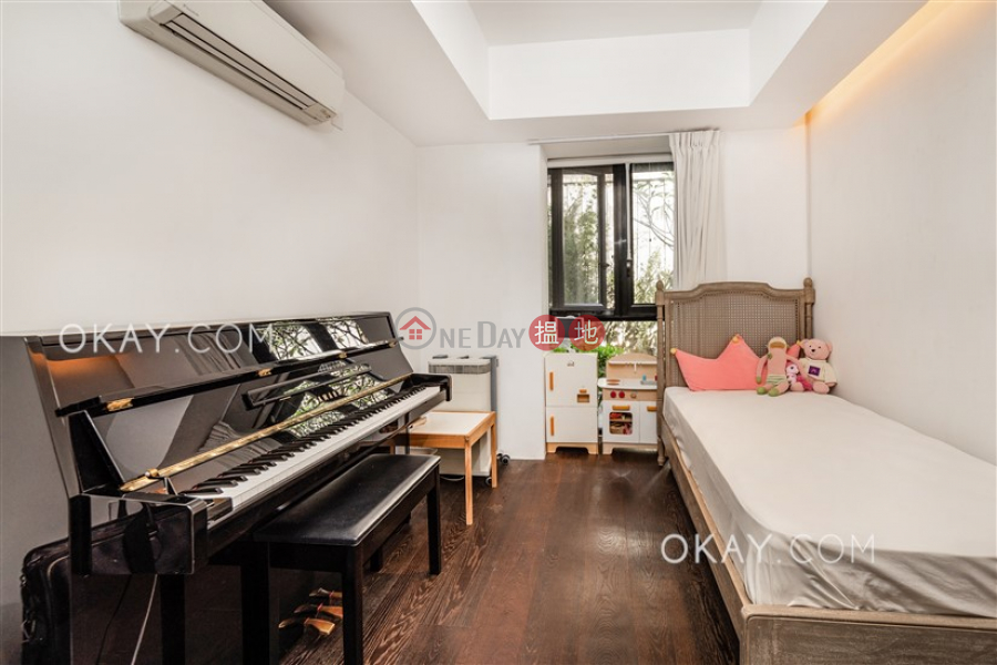 Property Search Hong Kong | OneDay | Residential | Sales Listings | Efficient 4 bedroom with parking | For Sale