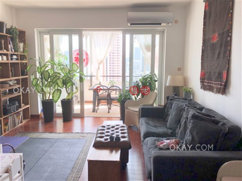 Robinson Garden Apartments High Residential, Sales Listings | HK$ 51M