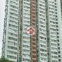東業樓 (Tung Yip House) 鴨脷洲|搵地(OneDay)(2)