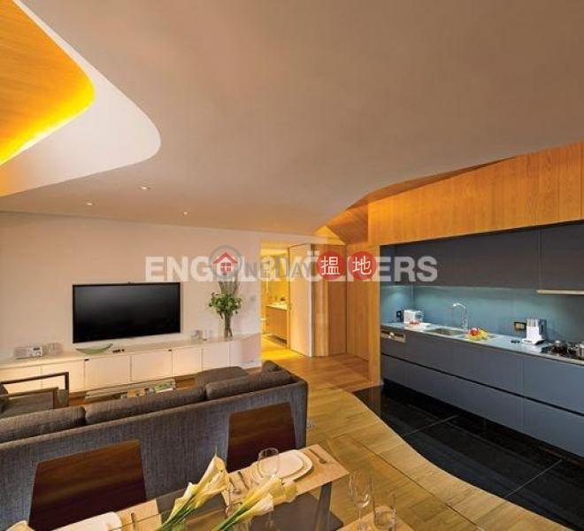 3 Bedroom Family Flat for Rent in Repulse Bay | 101 Repulse Bay Road | Southern District, Hong Kong, Rental HK$ 80,000/ month