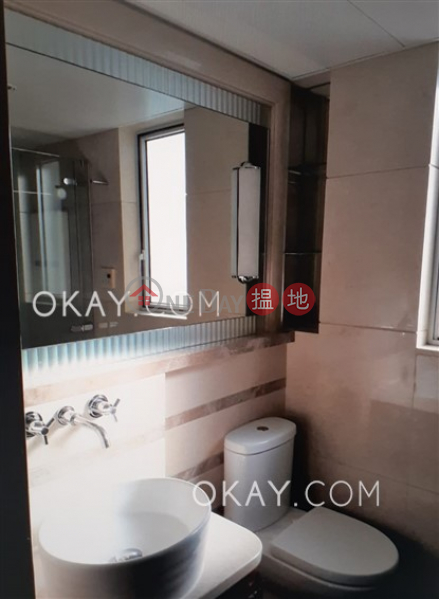HK$ 35,000/ month, The Harbourside Tower 2 | Yau Tsim Mong Luxurious 2 bedroom in Kowloon Station | Rental