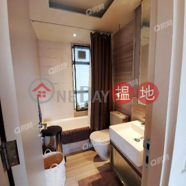 Island Crest Tower 1 | 2 bedroom High Floor Flat for Sale|Island Crest Tower 1(Island Crest Tower 1)Sales Listings (XGGD654000101)_0