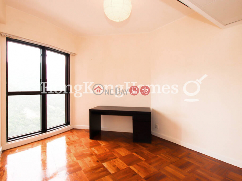 HK$ 74,000/ month, Pacific View Block 4 Southern District   4 Bedroom Luxury Unit for Rent at Pacific View Block 4