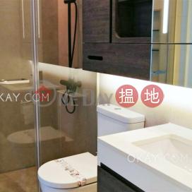 1房1廁,露台《瑧璈出租單位》|西區瑧璈(Bohemian House)出租樓盤 (OKAY-R305991)_3