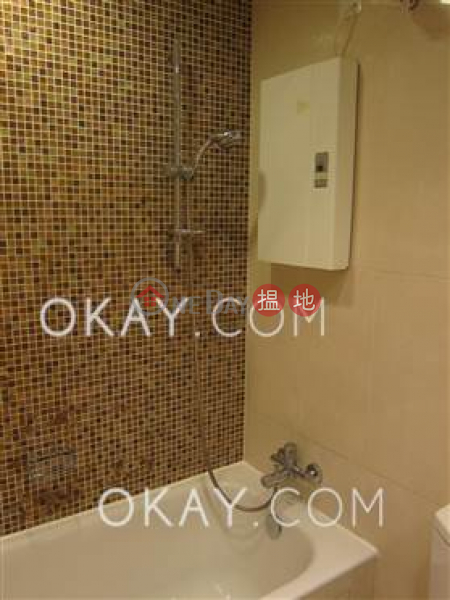 HK$ 1,350萬|尚翹峰1期3座-灣仔區-2房1廁,極高層,海景,星級會所《尚翹峰1期3座出售單位》
