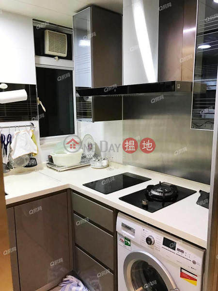 Montreal (Tower 3 - R Wing) Phase 1 The Capitol Lohas Park | 2 bedroom High Floor Flat for Sale | Montreal (Tower 3 - R Wing) Phase 1 The Capitol Lohas Park 日出康城 1期 首都 蒙特利爾 (3座-右翼) Sales Listings