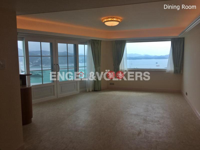 西沙小築-請選擇住宅出租樓盤-HK$ 100,000/ 月