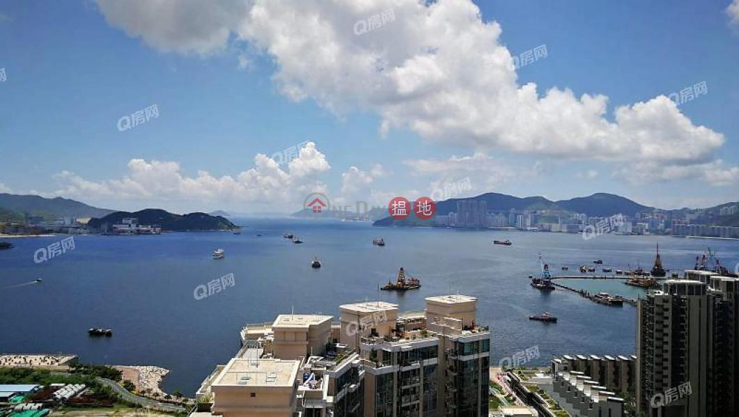 香港搵樓|租樓|二手盤|買樓| 搵地 | 住宅|出售樓盤-全海景,豪宅名廈,豪宅地段,環境優美,名牌發展商《天晉 IIIB 1B座買賣盤》