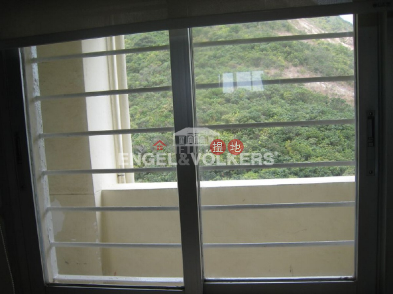 4 Bedroom Luxury Flat for Sale in Repulse Bay, 119A Repulse Bay Road | Southern District, Hong Kong Sales | HK$ 130M