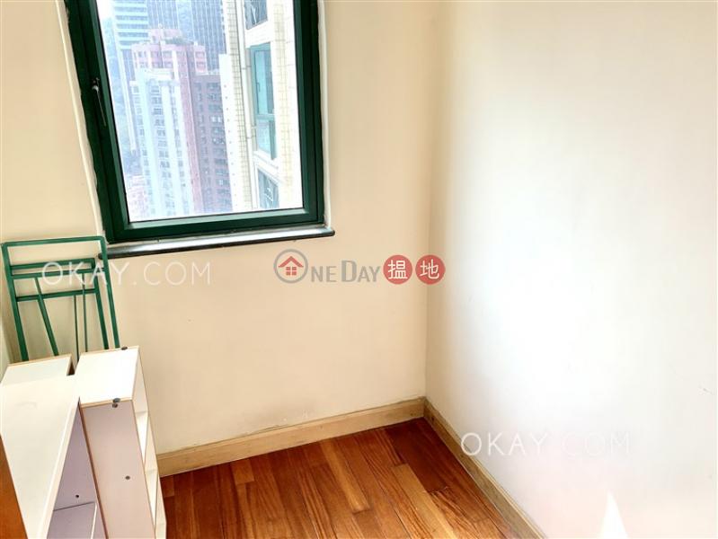 HK$ 848萬-翰林軒2座-西區|1房1廁翰林軒2座出售單位