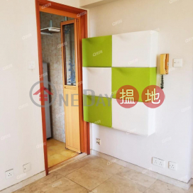 City One Shatin | 3 bedroom Flat for Sale|City One Shatin(City One Shatin)Sales Listings (XGXJ556005763)_0