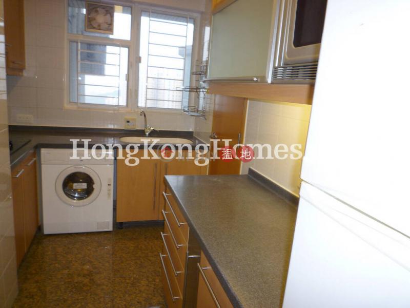 Le Printemps (Tower 1) Les Saisons, Unknown | Residential, Rental Listings | HK$ 42,000/ month