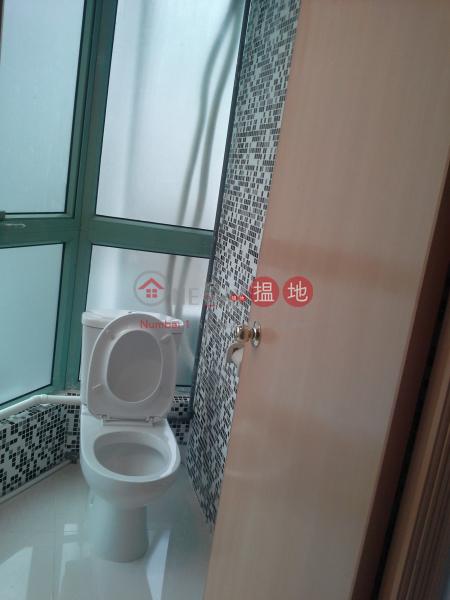 維京科技中心|高層-工業大廈-出租樓盤-HK$ 7,000/ 月