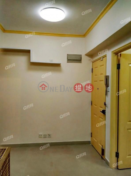 香港搵樓 租樓 二手盤 買樓  搵地   住宅-出售樓盤-投資首選,乾淨企理,即買即住《定勝樓買賣盤》