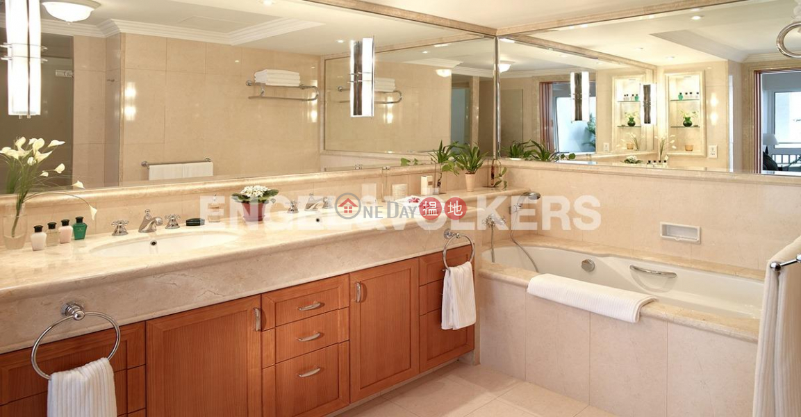 HK$ 77,000/ month Block 1 ( De Ricou) The Repulse Bay | Southern District, 3 Bedroom Family Flat for Rent in Repulse Bay
