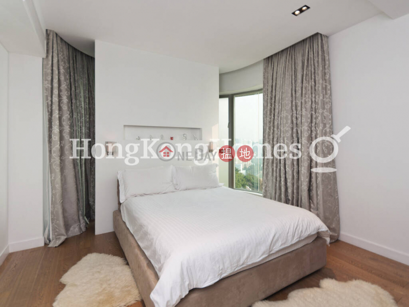 HK$ 63M   Villas Sorrento, Western District 3 Bedroom Family Unit at Villas Sorrento   For Sale