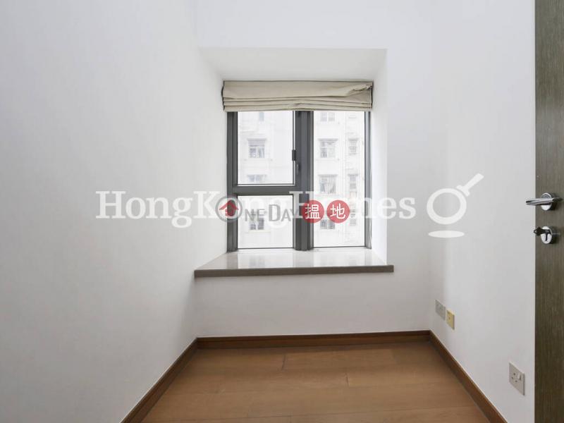 香港搵樓|租樓|二手盤|買樓| 搵地 | 住宅|出租樓盤-尚賢居三房兩廳單位出租