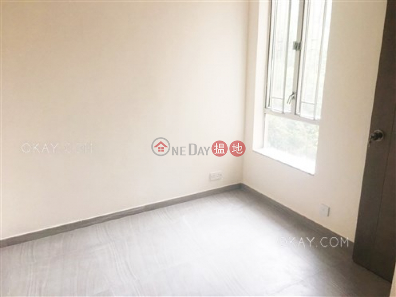 HK$ 8.6M, Mount Parker Lodge Block E | Eastern District | Charming 3 bedroom in Quarry Bay | For Sale