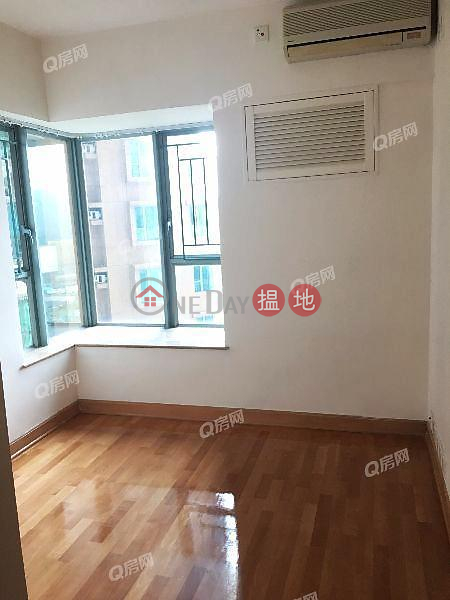 維景灣畔 1期 3座-中層住宅-出售樓盤|HK$ 750萬