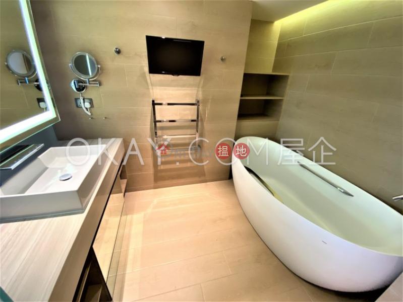 聯邦花園-低層 住宅出售樓盤HK$ 3,500萬