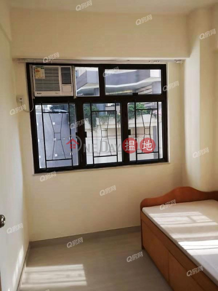 名校網,交通方便,乾淨企理《南雄大廈租盤》|南雄大廈(Nam Hung Mansion)出租樓盤 (XGGD636000067)