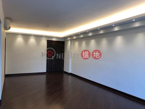 4 Bedrooms|Tai Po DistrictMayfair by the Sea Phase 2 Tower 11(Mayfair by the Sea Phase 2 Tower 11)Sales Listings (PATRI-9646946739)_0