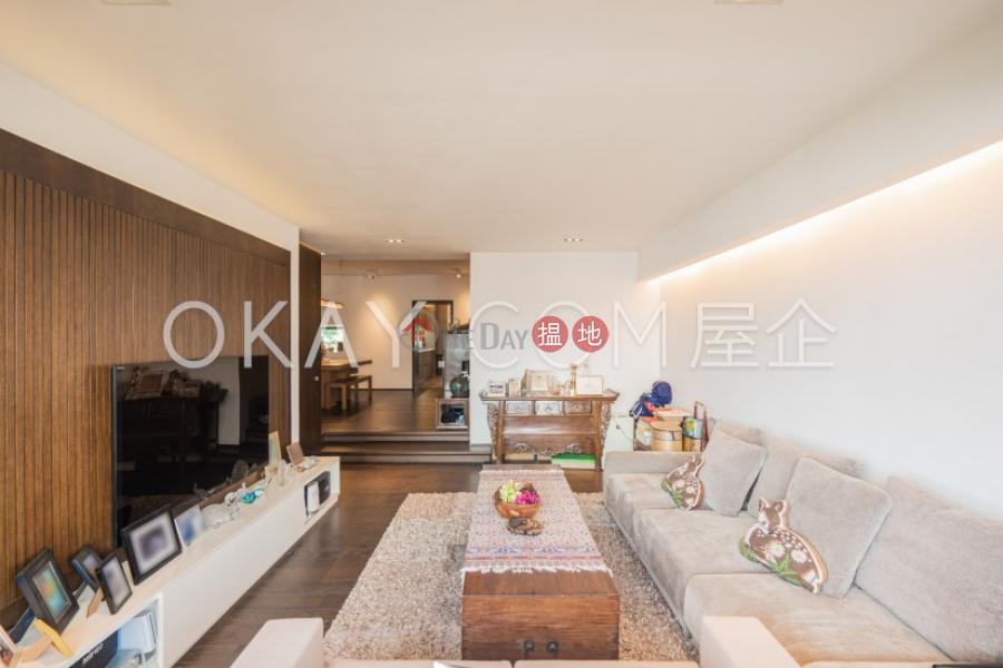 峰景低層-住宅-出售樓盤HK$ 6,500萬