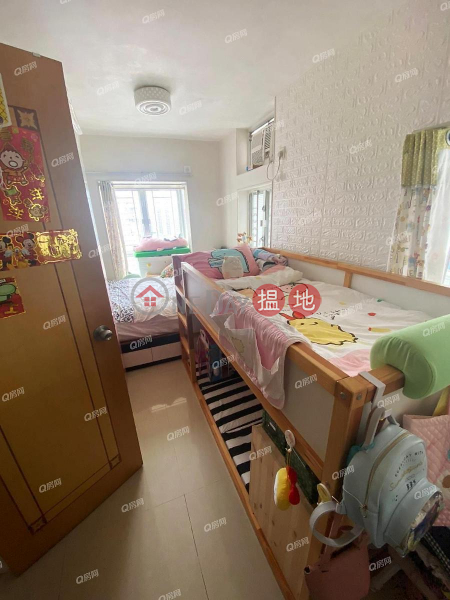 Block 3 New Jade Garden | 3 bedroom High Floor Flat for Sale | 233 Chai Wan Road | Chai Wan District, Hong Kong, Sales, HK$ 8.2M