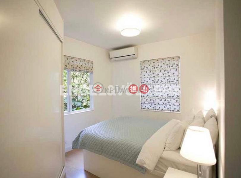 山村閣請選擇|住宅|出售樓盤HK$ 1,220萬