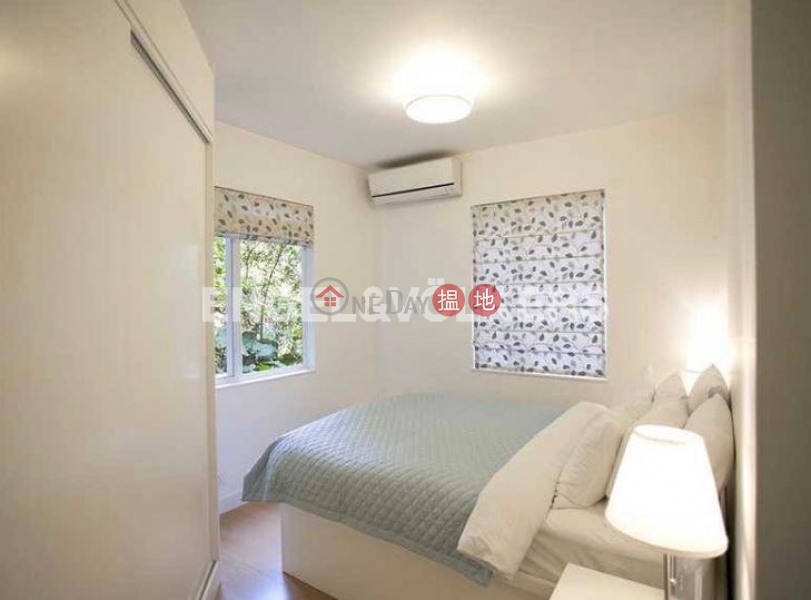 Village Court, Please Select | Residential | Sales Listings, HK$ 12.2M