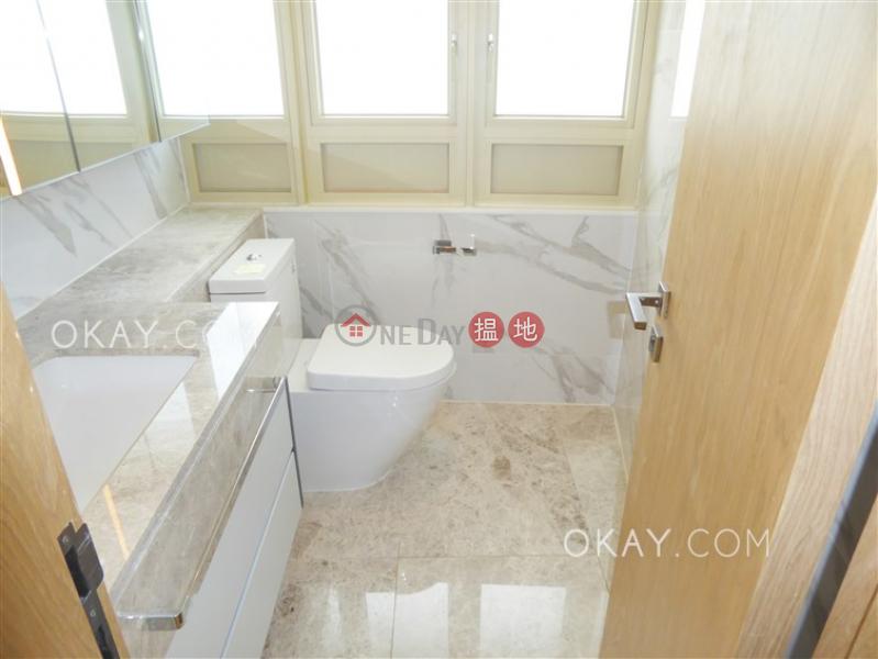 勝宗大廈中層住宅|出租樓盤HK$ 52,000/ 月