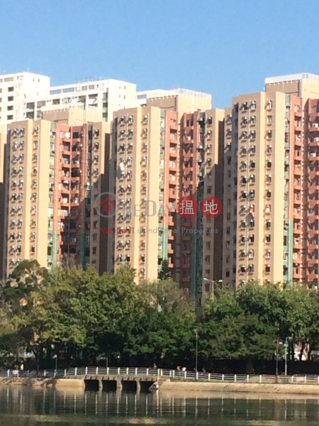 愉城苑城榮閣 (Shing Wing House (Block B) Yue Shing Court) 沙田|搵地(OneDay)(1)