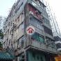 筲箕灣東大街57號 (57 Shau Kei Wan Main Street East) 東區東大街57號|- 搵地(OneDay)(4)