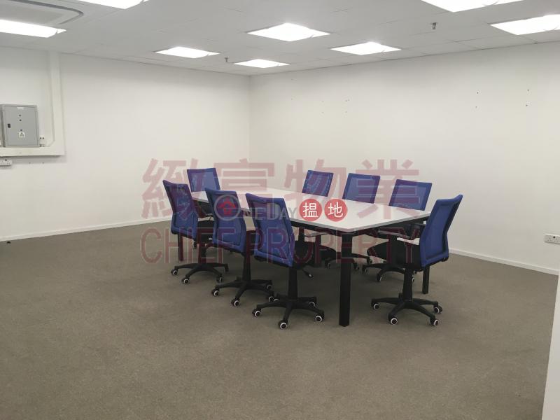 獨立單位,四正,華麗大堂1-3雙喜街 | 黃大仙區|香港|出租HK$ 16,700/ 月