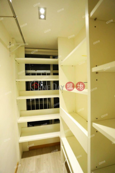 Block 17 On Ming Mansion Sites D Lei King Wan High, Residential | Sales Listings, HK$ 9.7M