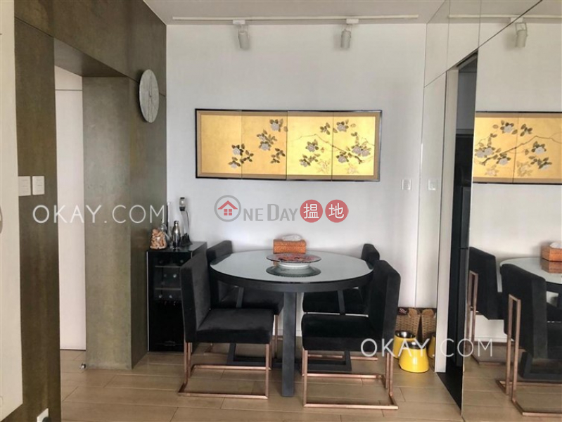 Luxurious 2 bedroom with sea views | Rental 1 Belchers Street | Western District Hong Kong | Rental, HK$ 39,000/ month