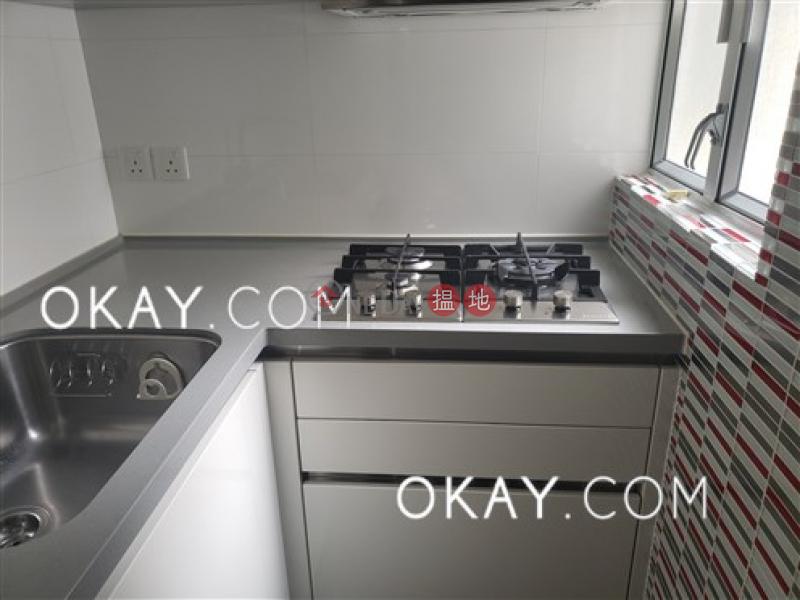 2房1廁《君德閣出租單位》|20干德道 | 西區-香港|出租HK$ 31,000/ 月