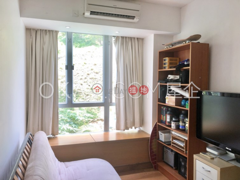 香港搵樓 租樓 二手盤 買樓  搵地   住宅-出租樓盤 4房4廁,實用率高,海景,星級會所蔚陽3期海蜂徑2號出租單位